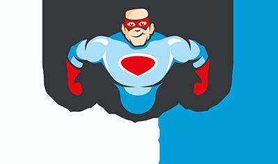 NousLesPapas