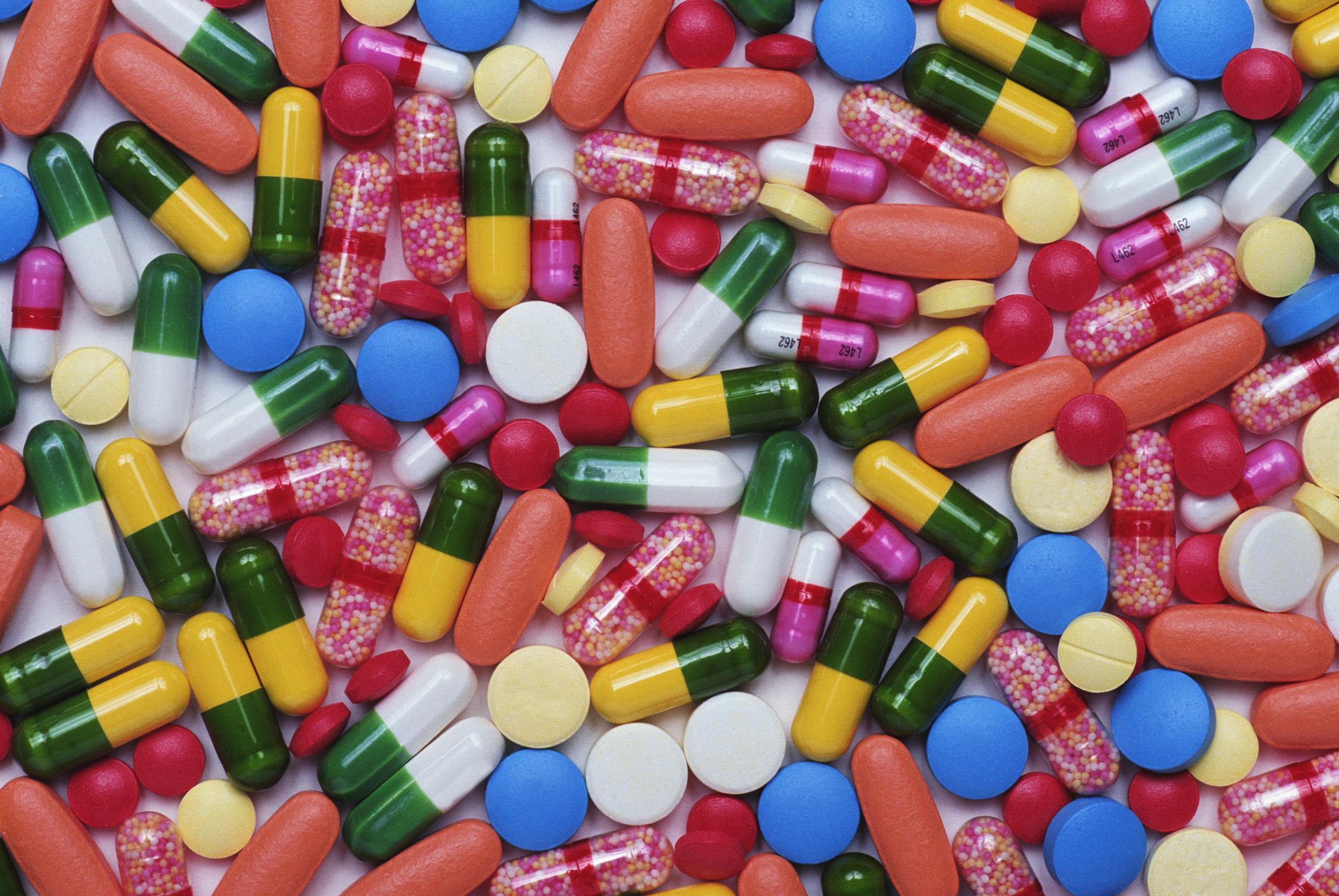 medicaments3-2
