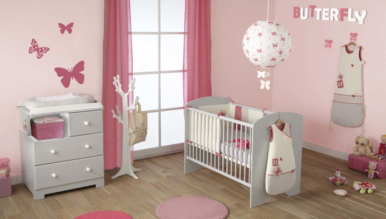 Comment-renover-la-chambre-de-son-bebe-a-petit-prix-.jpg