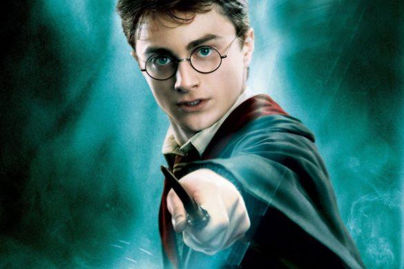 Pourquoi-Harry-Potter-plait-autant-aux-enfants-.jpg