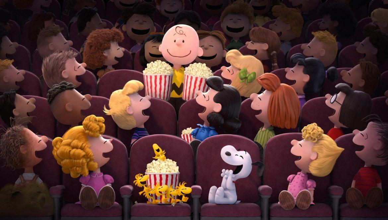 Zoom-sur-les-meilleurs-films-pour-enfants-depuis-ses-six-dernieres-annees.jpg