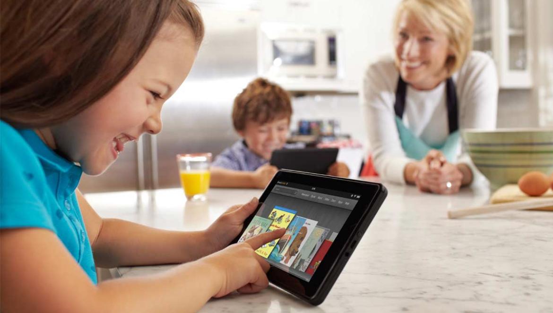 07821637-photo-tablette-enfant