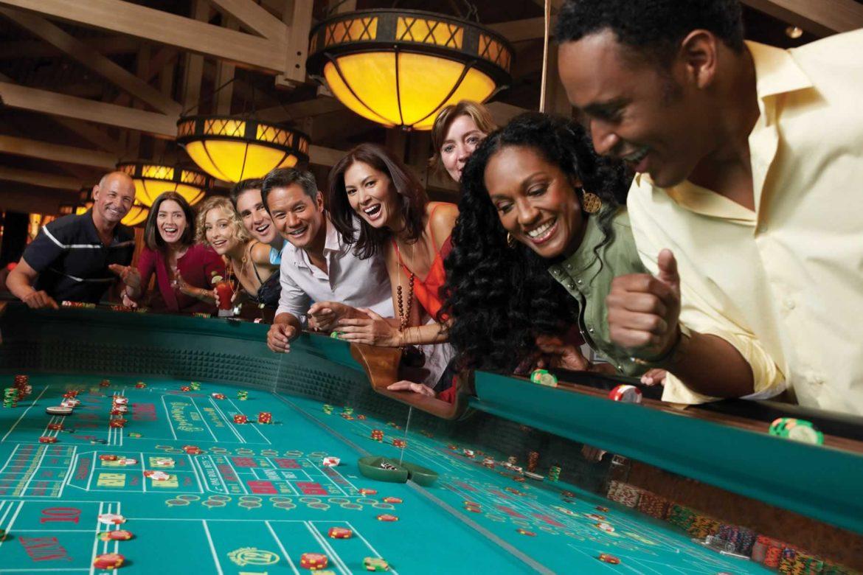 Je-suis-papa-j-aime-jouer-au-casino-en-ligne-est-ce-un-probleme-.jpg