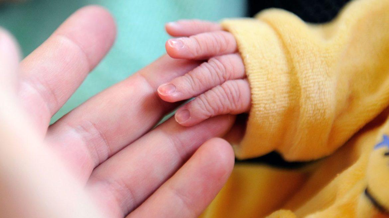 Quelles-sont-les-formalites-a-accomplir-a-la-naissance-de-son-enfant-.jpg