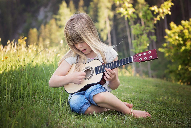 «-La-musique-et-le-developpement-de-l-enfant-»-on-a-tous-l-ame-d-un-musicien.jpg