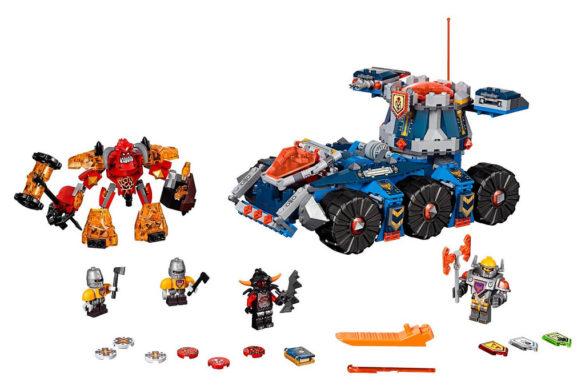 Nexo-Knights-de-Lego-un-jeu-tres-ludique-parfait-pour-son-enfant-.jpg