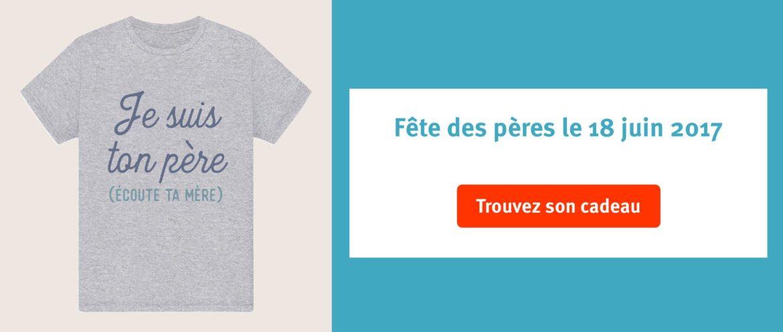 Des-t-shirts-originaux-pour-la-fete-des-peres.jpg